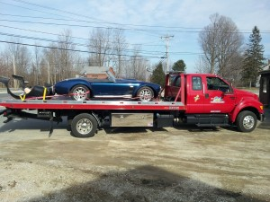 tow truck pic 2